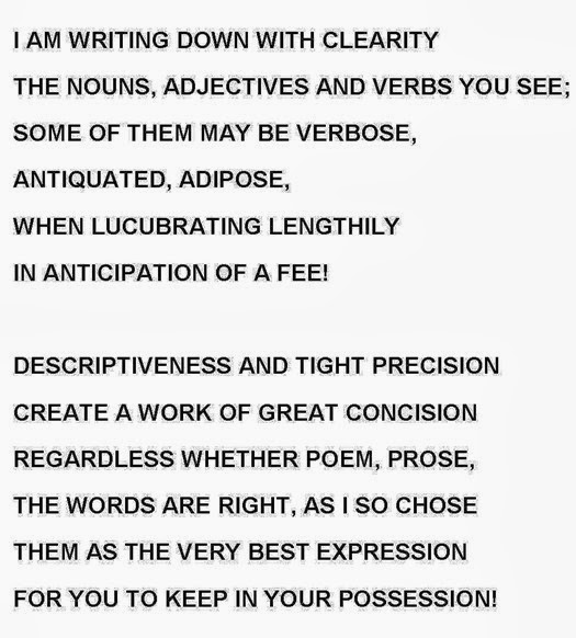 ABOUT WRITING ...._Page_1