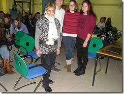 Weiden Augustinus Gymnasium 003