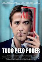 Poster_Tudo pelo Poder