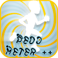 App Pedometer++ apk for kindle fire
