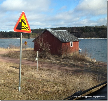 5 Ångbåtsbryggan i Bomarsund