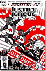 P00059 - Justice League_ Generation Lost - The Rocket's Red Glare v2010 #4 (2010_8)