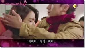 MBC 미스코리아 3차 예고 (MISSKOREA).mp4_000016116