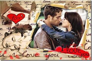 открытки_ко_дню_влюбленных