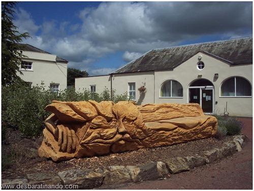 esculturas arte em madeira (27)