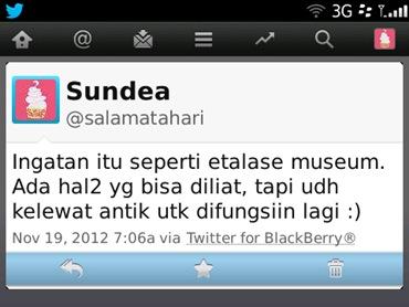 Screen_20121121_085429