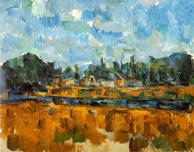 cezanne.riverbanks.jpg