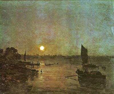 Turner, Joseph Mallord William (11).jpg