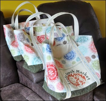 15March13bags