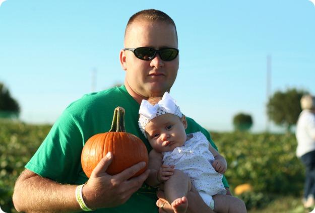 Daddy&Audrey