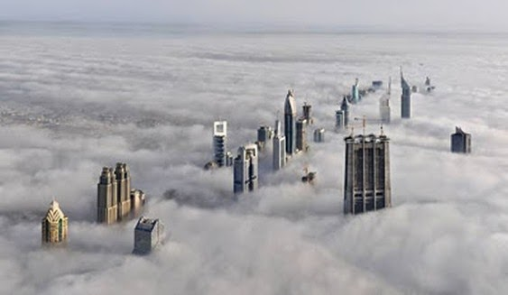 view_from_the_top_of_burj_dubai_2