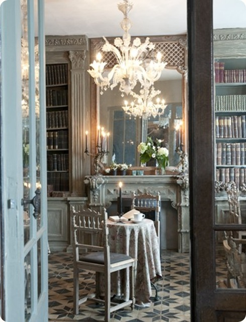 Bibliotheque_carrousel_gallery_xl