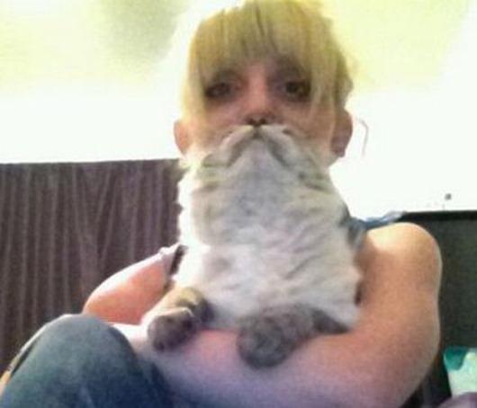 1369727848_cat-beard44