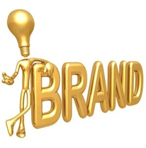you-are-the-brand