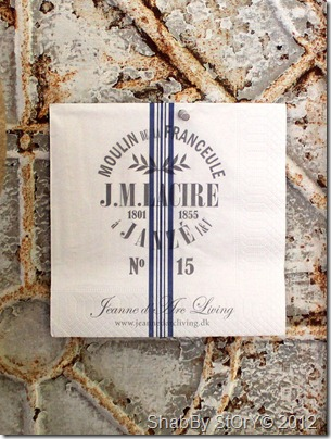 shabby-story-napkin-coaster