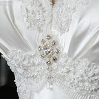 vestido-de-novia-mar-del-plata-buenos-aires-argentina__MG_3042-2.jpg
