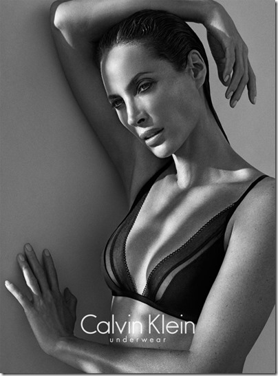 Christy-Turlington-Calvin-Klein-ads-fall-2013-02-600x815