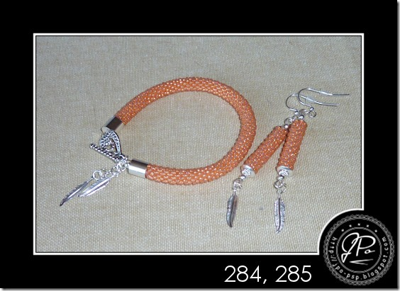 JPo-koraliki284, 285