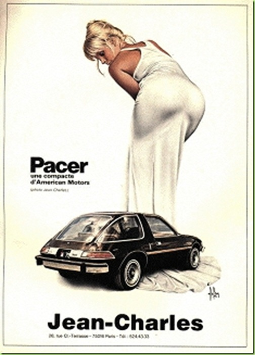 AMC_Pacer_1975_French_advertisement