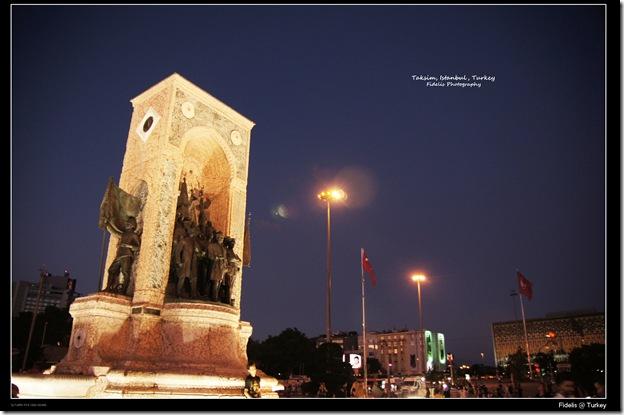 Turkey64