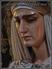 dolores-alcala-besamanos-2011-alvaro-abril-(16).jpg