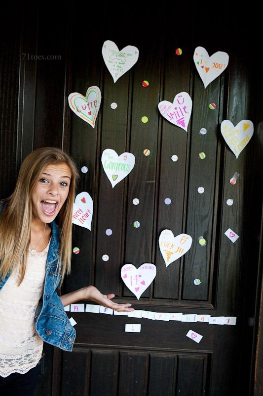 2012-08-12 elle's birthday 59540