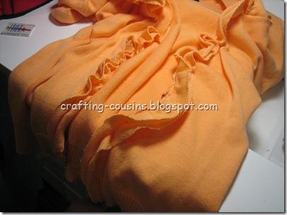 Orange Sweater (28)