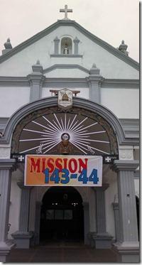mission14344