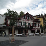 271 - Old Swiss House.JPG