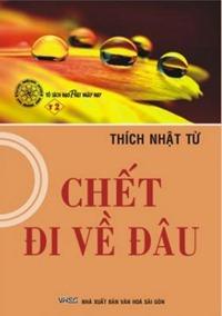 chetdivedau-thichnhattu-bia