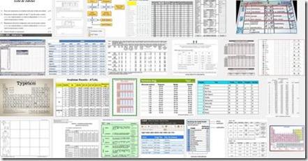tabelas-graficos-ilustracoes-figuras-quadros-monografias-tcc-artigo-disssertacao-tese