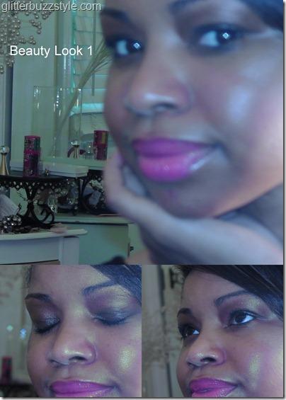 beauty look1