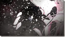 Knights of Sidonia - 02  -4