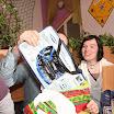 Weihnachtsfeier2010_130.JPG
