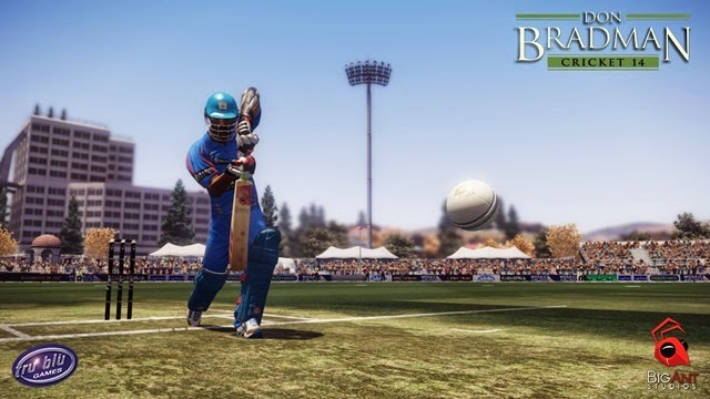 Don Bradman Cricket 14-FLT-www.descargasesc.net-3
