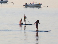 cape cod paddle boarding2