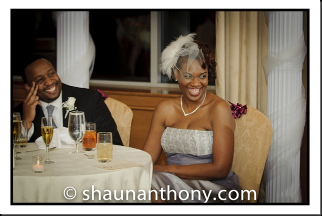 Chanelle & Gregory Blog -0053