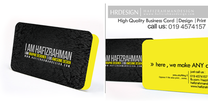 BUSINESS-CARD-MOCKUP-2[6]