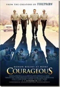 courageous-movie-poster-2011-1010709924