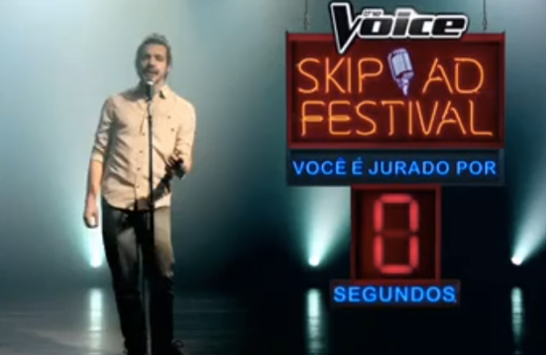 The voice youtube4