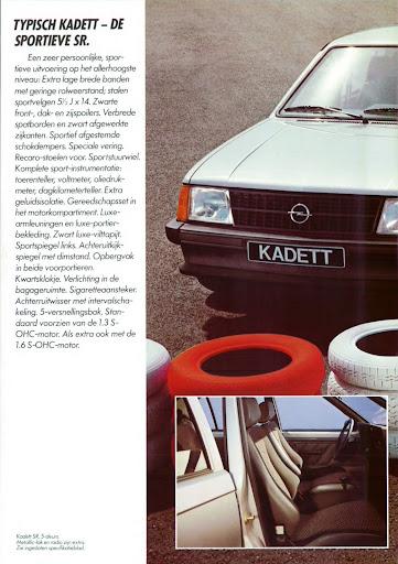 Opel_Kadett_1984 (28).jpg