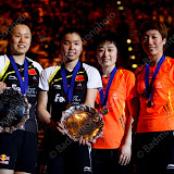 All England Finals 2012 - _MG_5284.jpg