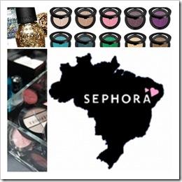 page sephora
