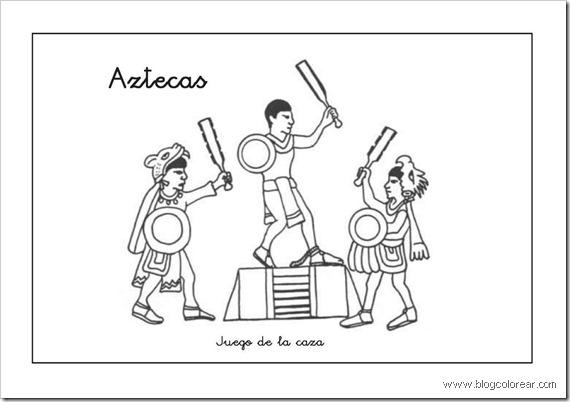 juego_azteca22 1w 1