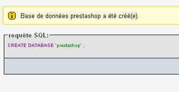 installer-prestashop_8
