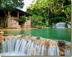 cascadas_paraiso2