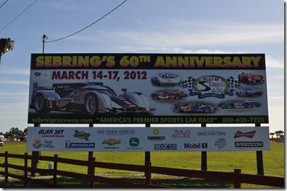 2012_WEC_Sebring_Affiche