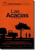 LAS-ACACIAS-2011