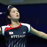 Li-Ning China Open 2012 - 20121116-1922-CN2Q4532.jpg