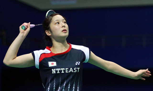 Li-Ning China Open 2012 - 20121116-1922-CN2Q4532.jpg
